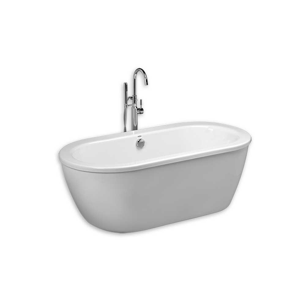 Ft. Collins Kitchen U0026 Bath Showroom