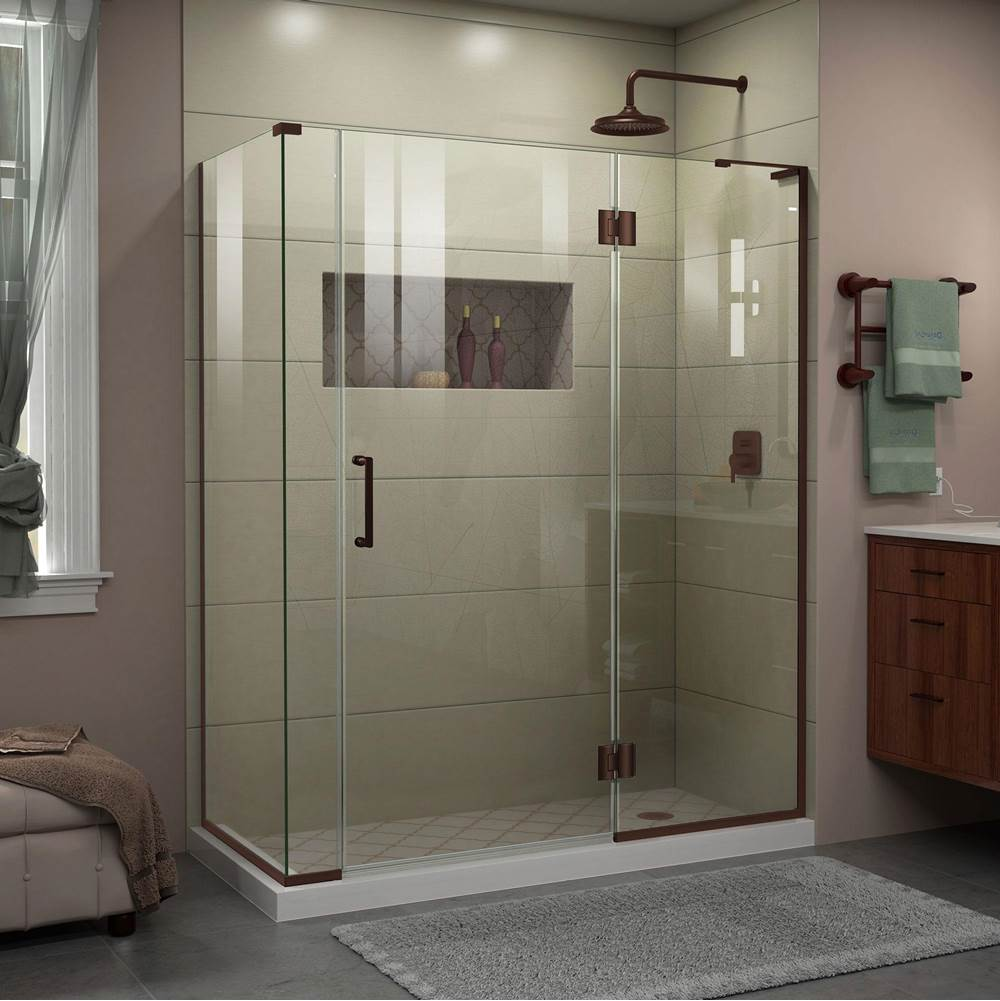 Showers Shower Doors Ft Collins Kitchen Bath Showroom