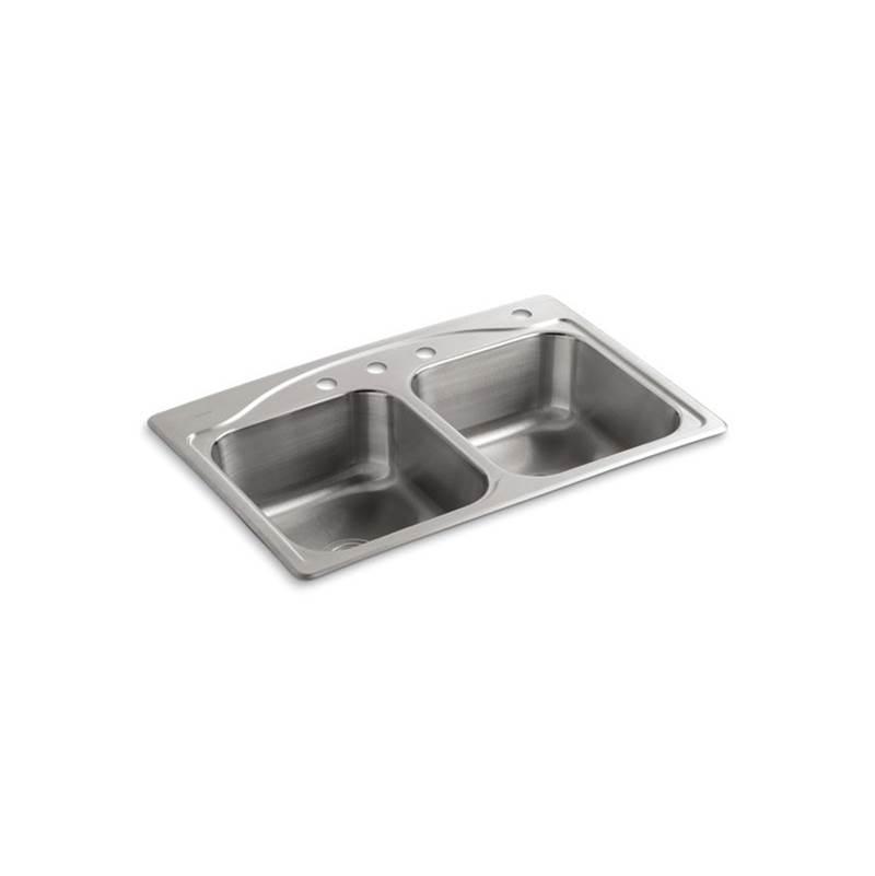 Kitchen Sinks Ft Collins Kitchen Amp Bath Showroom