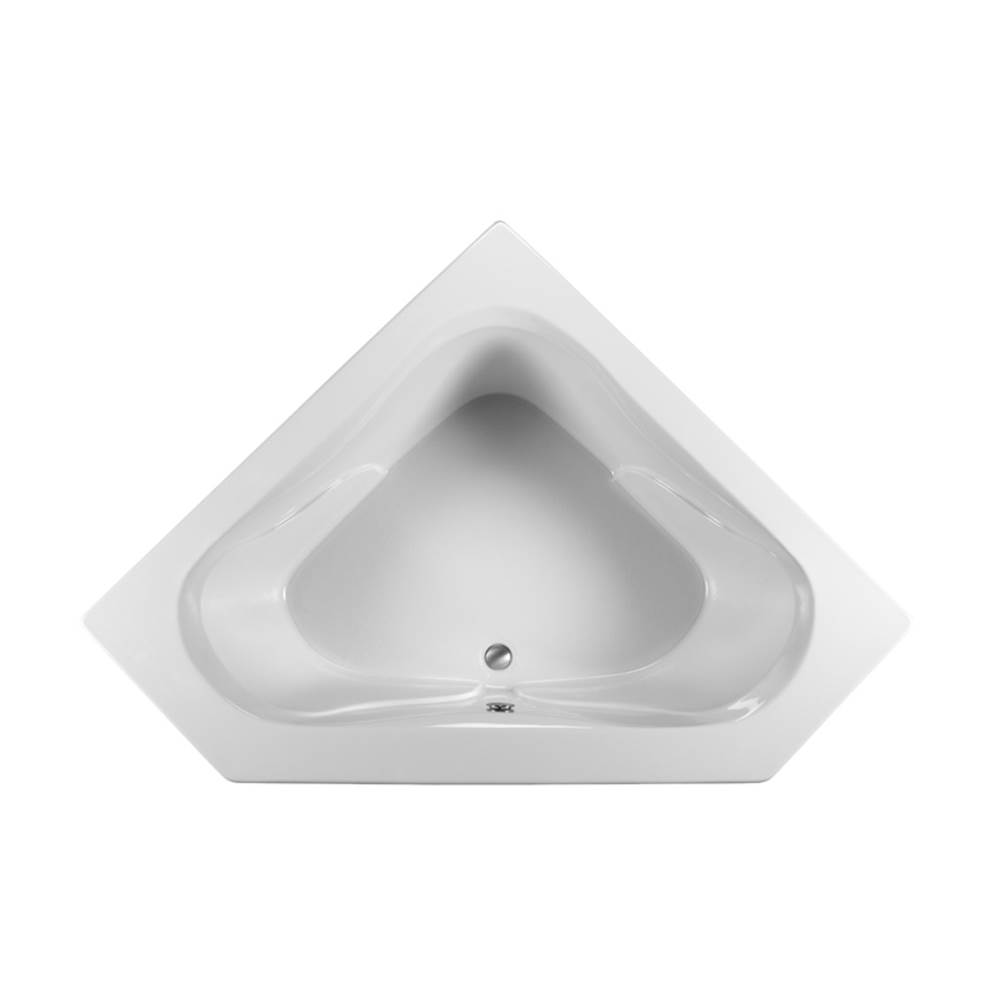 Tubs Whirlpool Bathtubs White Ft Collins Kitchen Amp Bath